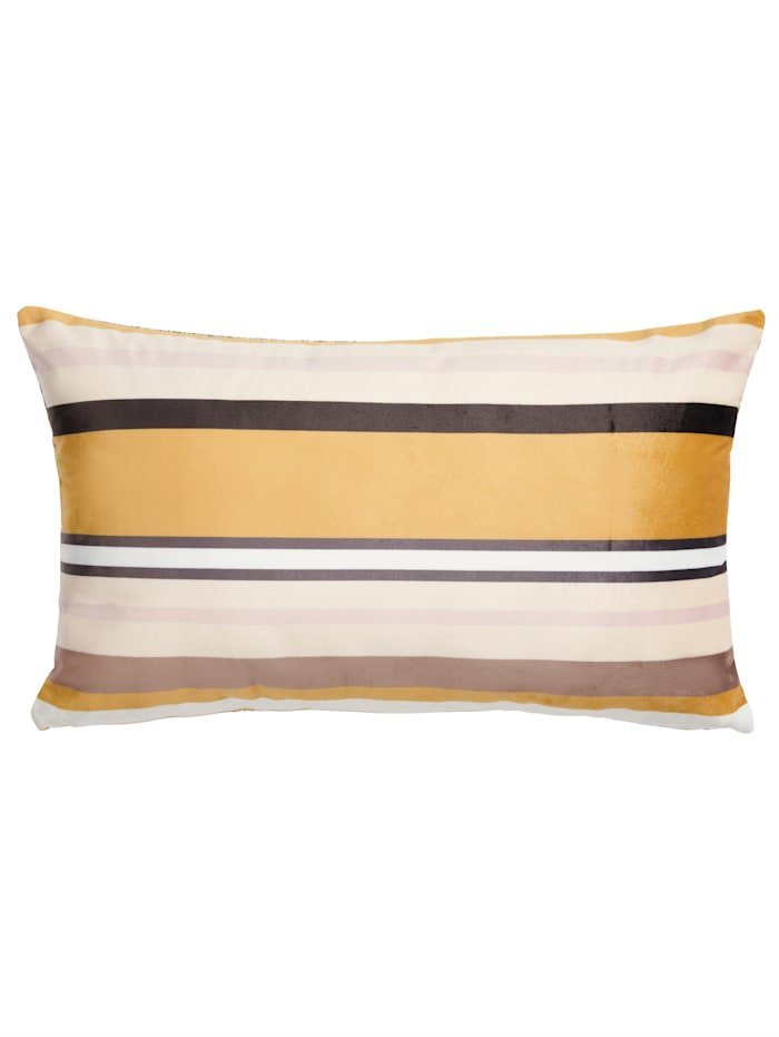 Coussin 'Cleo'