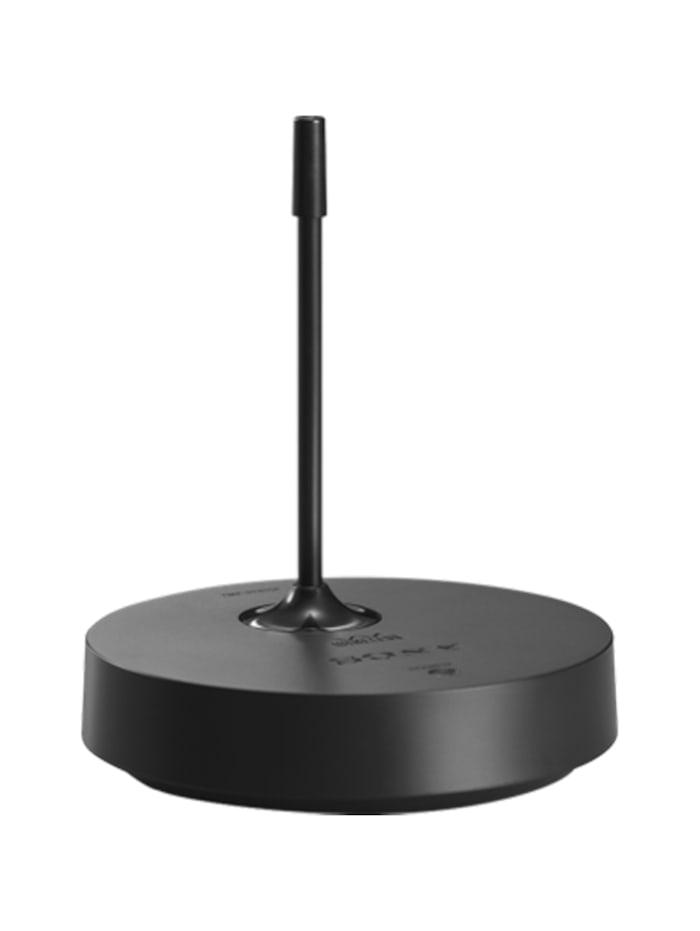 Sony Kopfhörer MDR-RF811RK, Schwarz