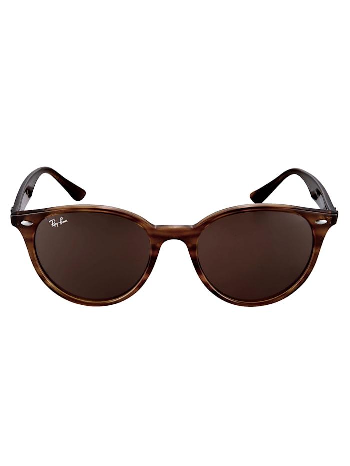Ray-Ban® Sonnenbrille, Braun