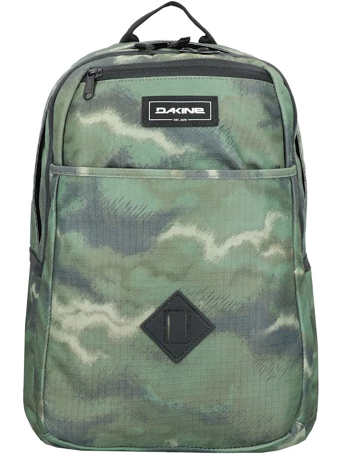 Dakine Essentials Pack 25L Rucksack 46 cm Laptopfach, olive ashcroft camo