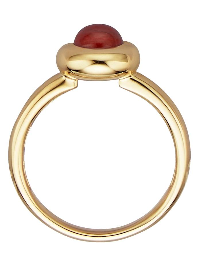Ring Sterrenbeeld Schorpioen
