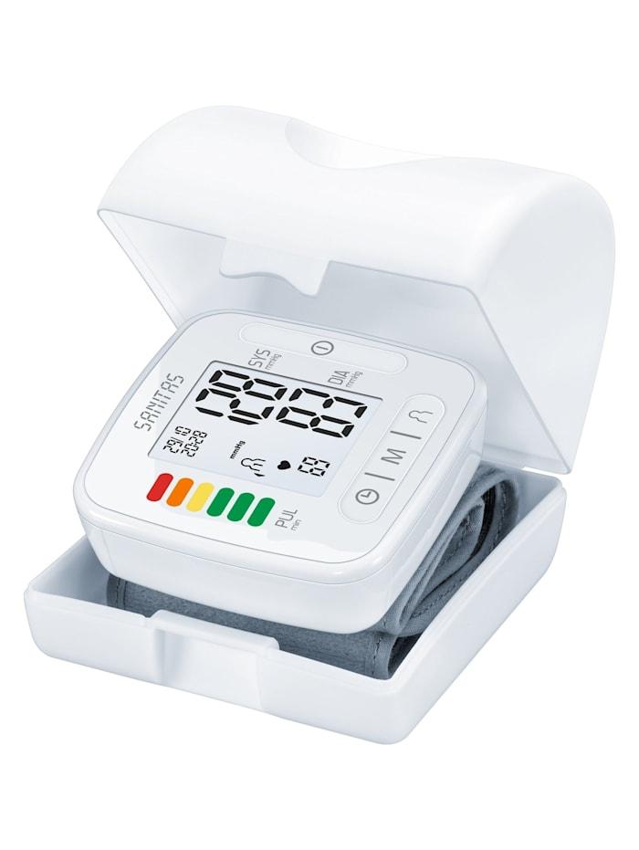 Blutdruckmessgerät SBC 22 Ja