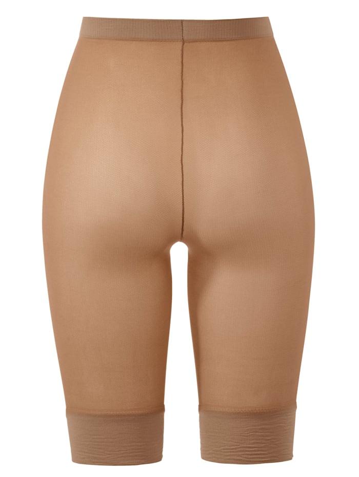 Korte panty's