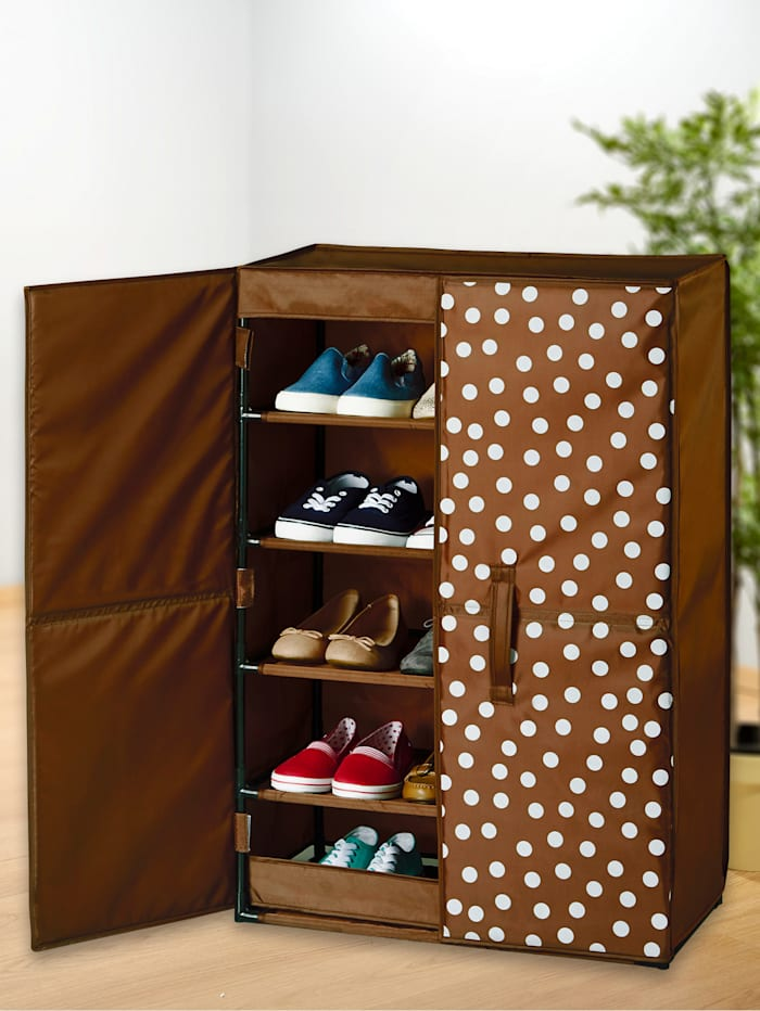 Armoire à chaussures PRETTY WOMAN