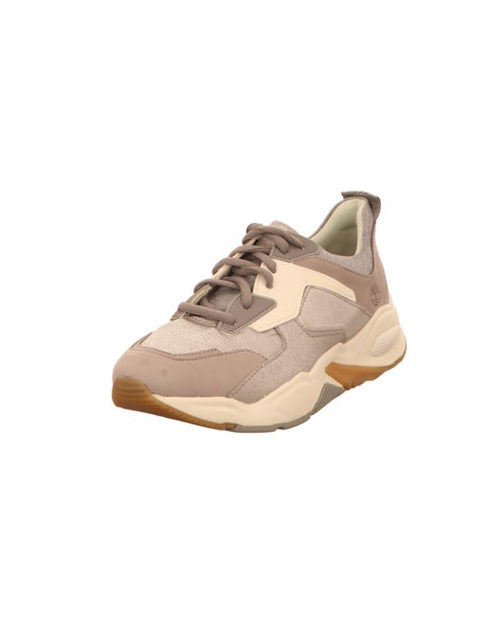 Timberland Sneakers, grau