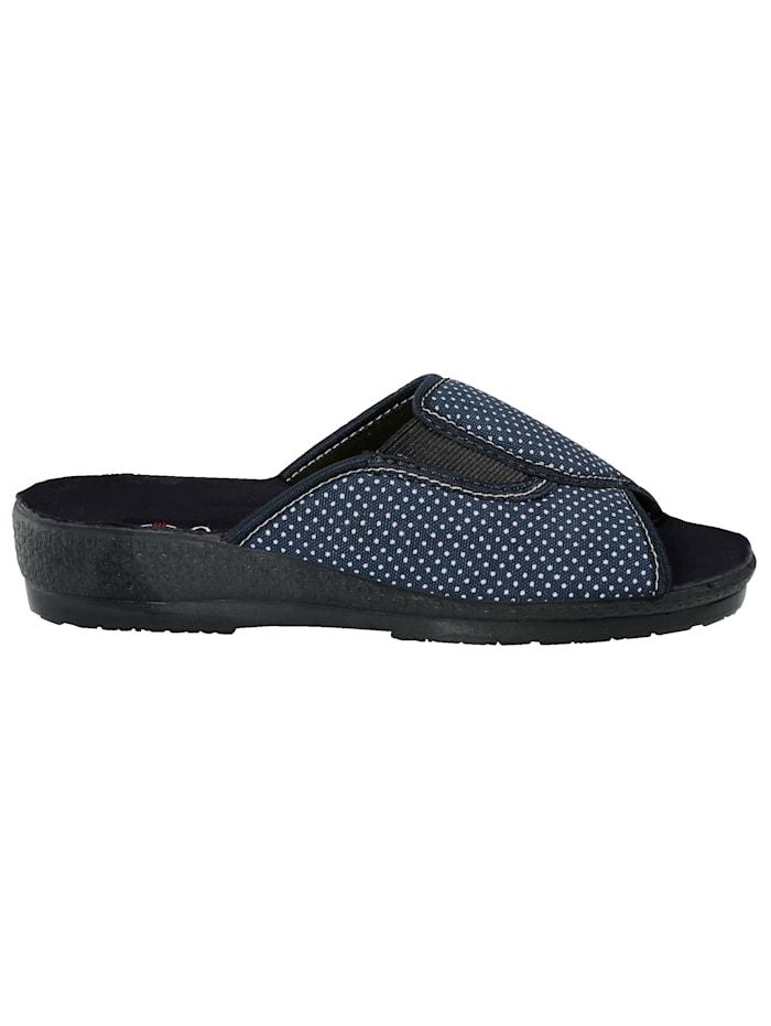 Sandaalit, 2 paria