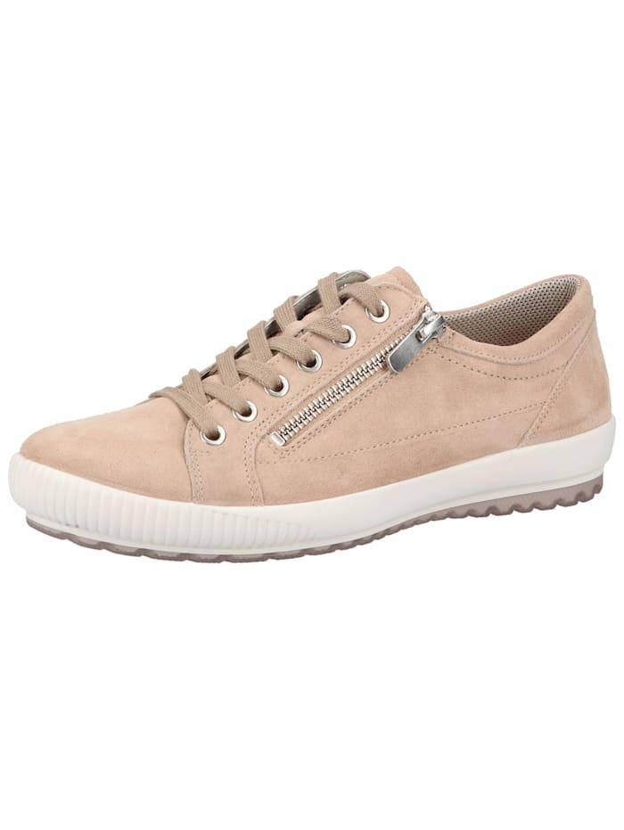 Legero Legero Sneaker, Beige