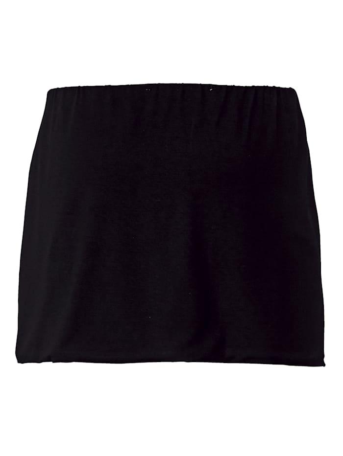 Shirtverlängerung im Doppelpack