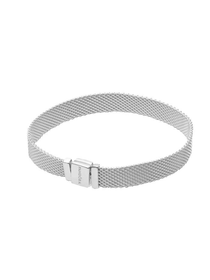 Pandora Armband 597712-20, Silberfarben