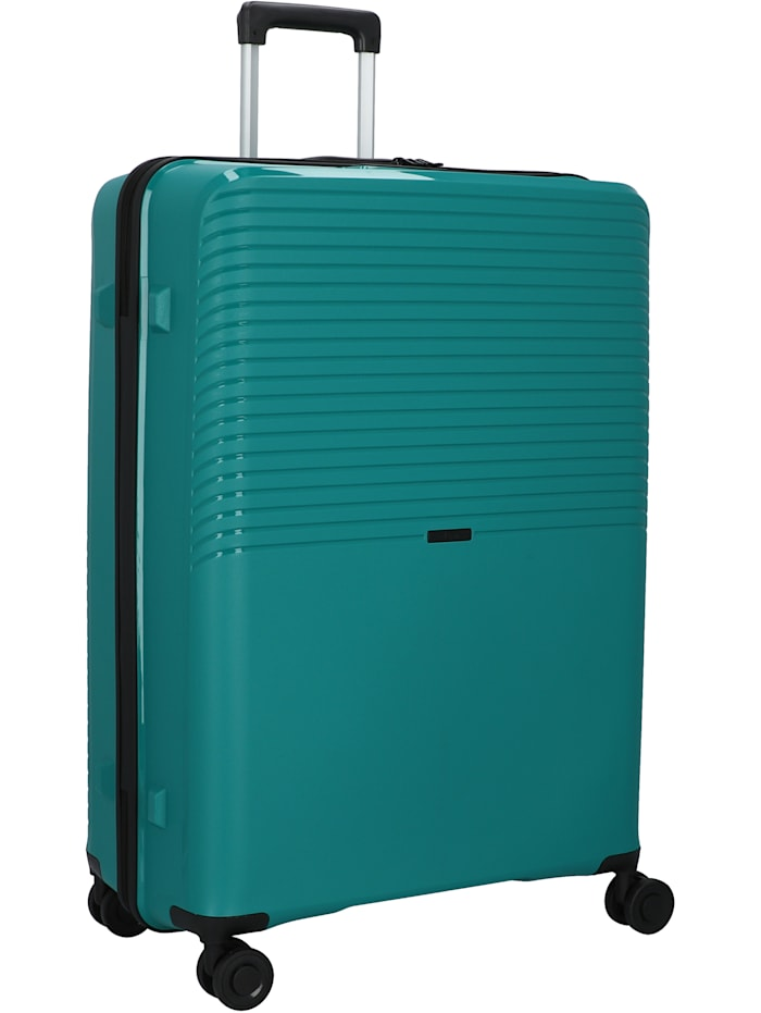 Travel Line 4000 4-Rollen Trolley 76 cm