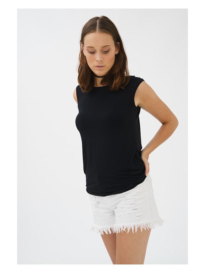 trueprodigy Shirt Elena im Casual-Look, 2999-Black