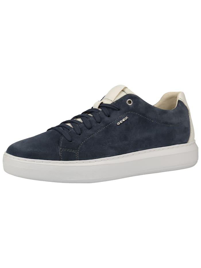 Geox Geox Sneaker, Avio