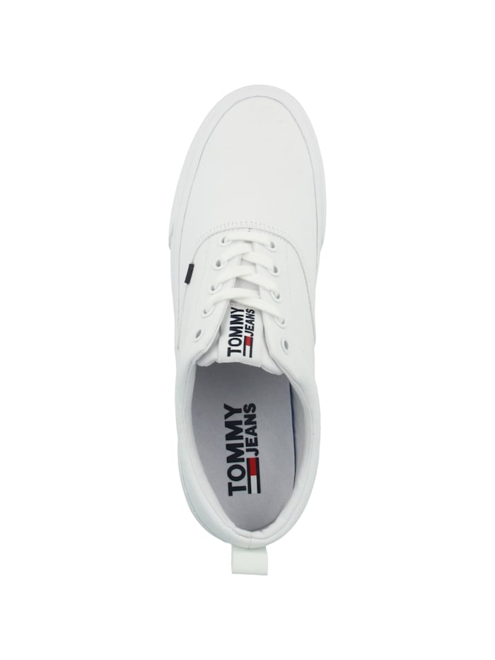Sneaker low Tommy Jeans Classic