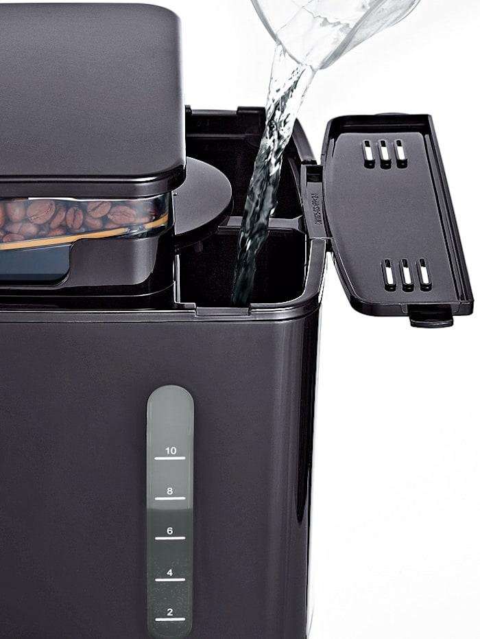 Kaffeeautomat mit Mahlwerk KA 4810