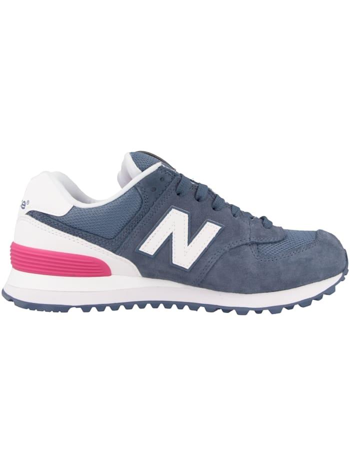 Sneaker low WL 574