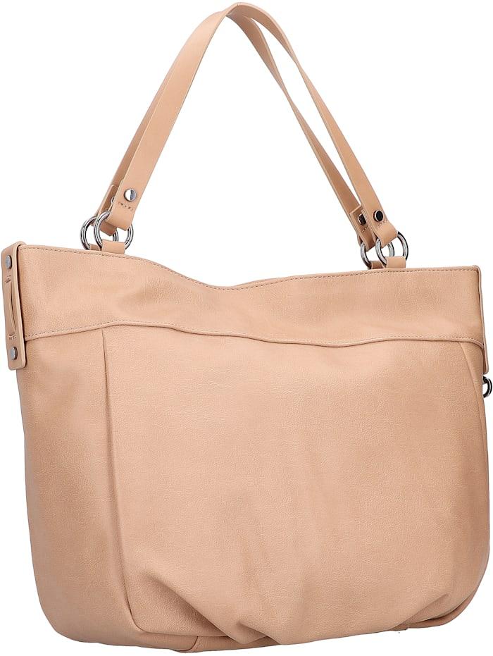 Patsy Shopper Tasche 35 cm