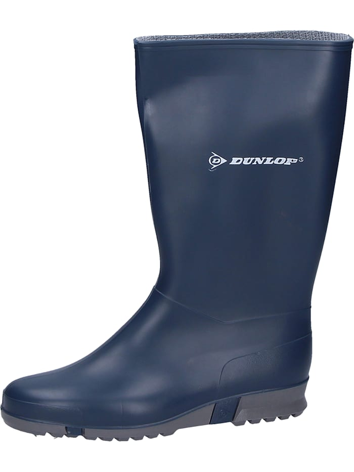 Regenstiefel Dunlop Sport