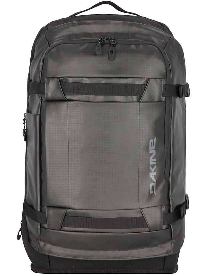 Dakine Ranger Travel Rucksack 56 cm, black