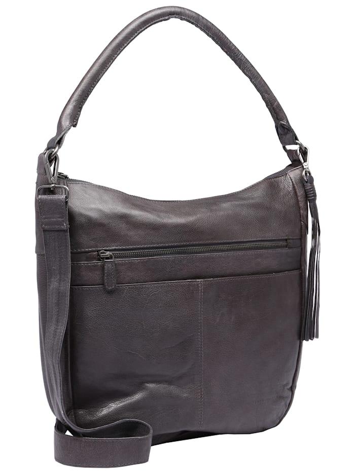 Hobo Bag Studdy