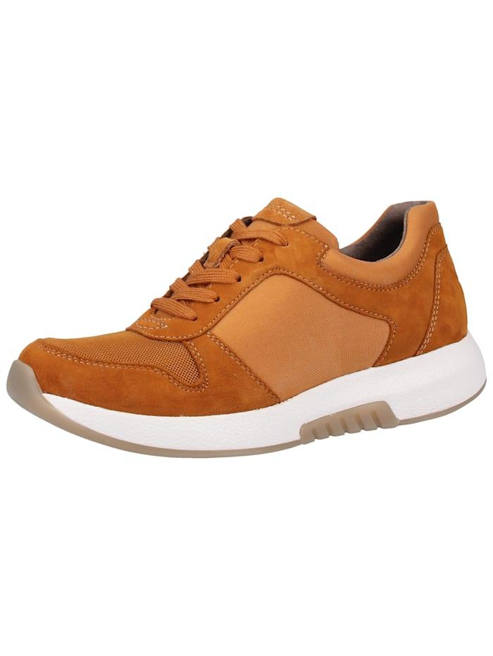 Gabor Gabor Sneaker, Braun