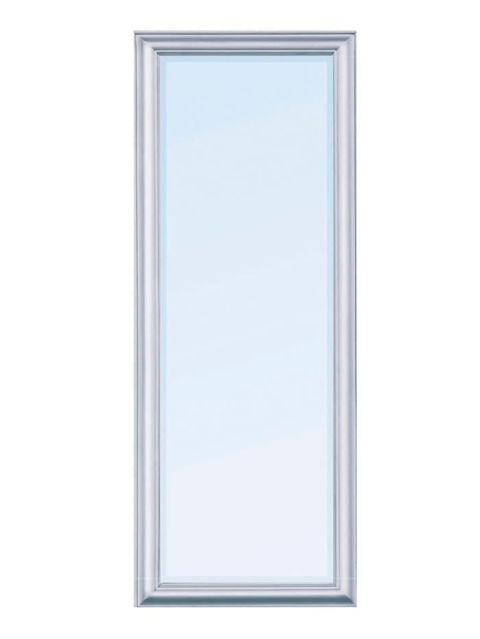 Wandspiegel Fabienne, Silber