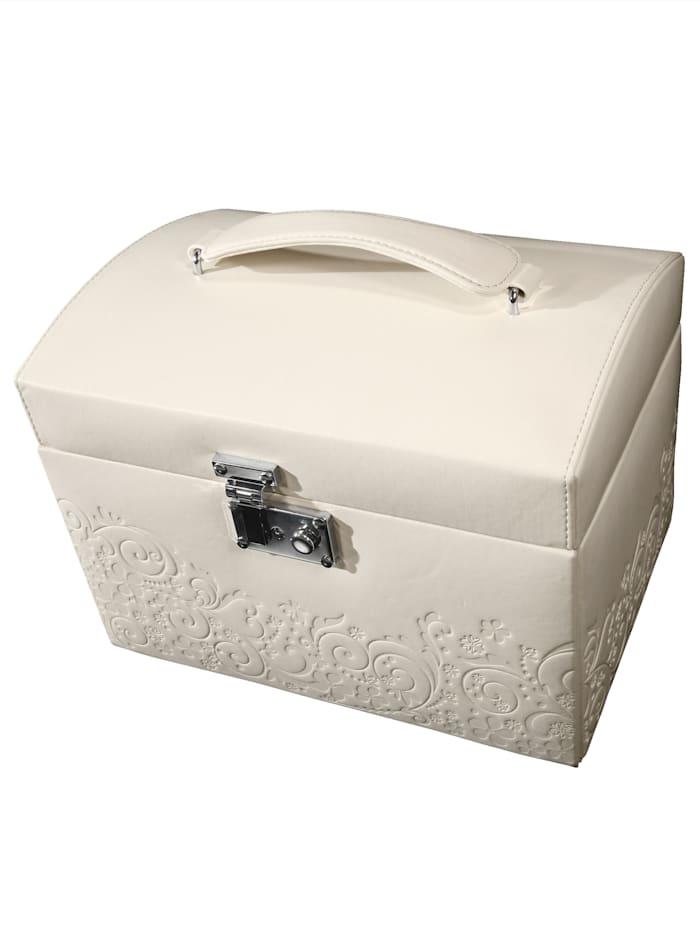 Sieradenkoffer