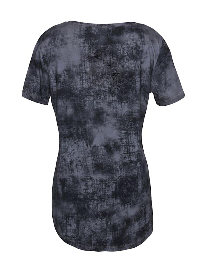 T-Shirt Dana