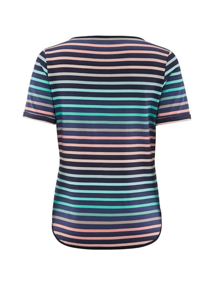 Schneider Sportwear T-Shirt ELODYW