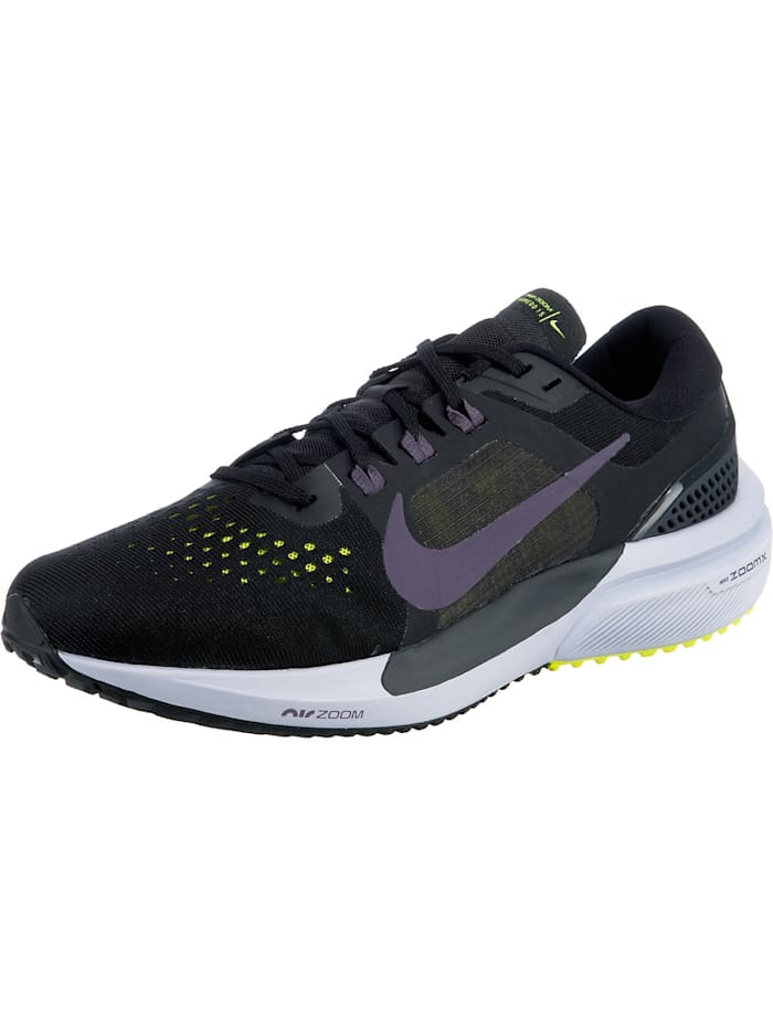 Nike Performance Zoom Vomero 15 Laufschuhe, anthrazit