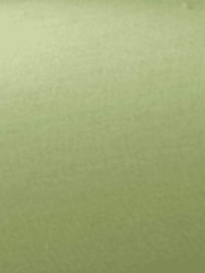 Hoeslaken/laken