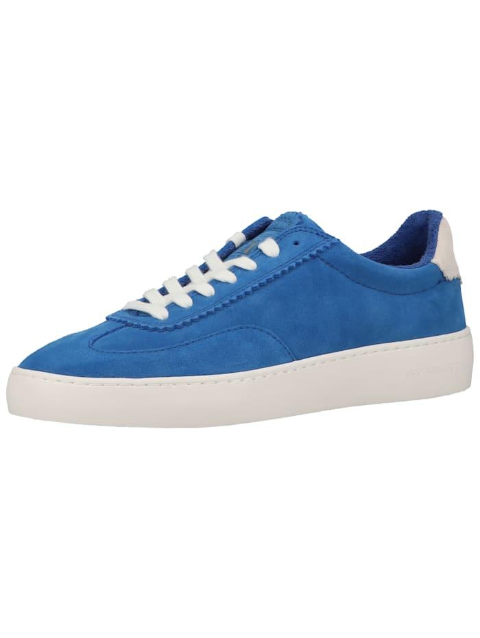 SCOTCH & SODA SCOTCH & SODA Sneaker, Blau