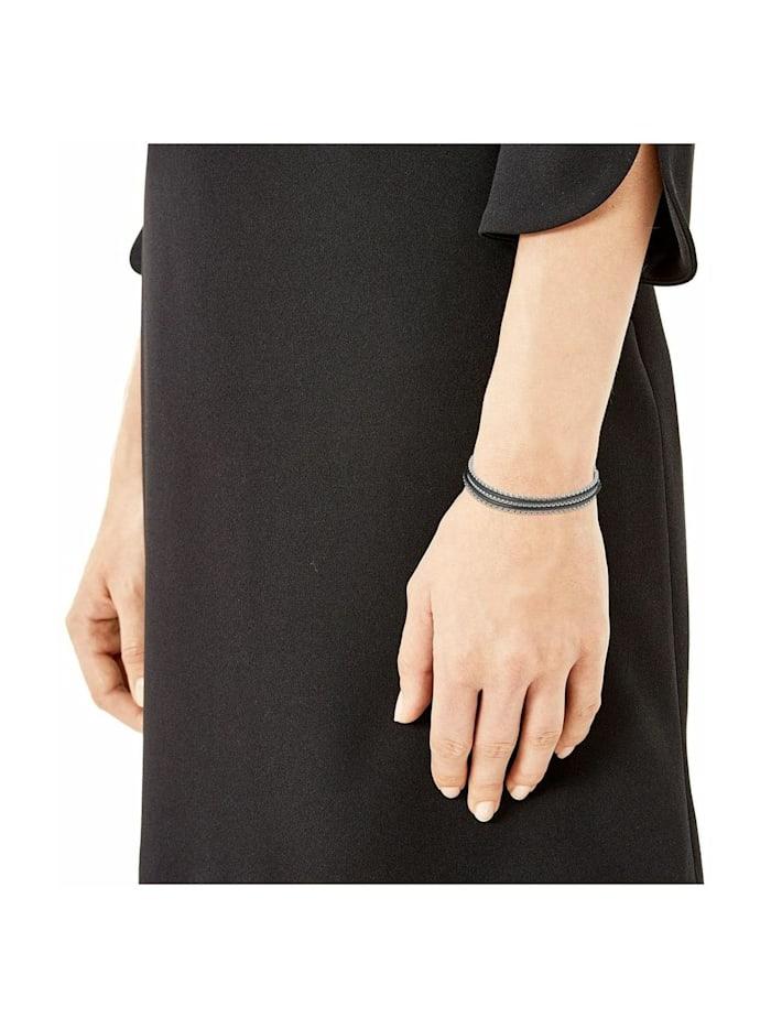 Armband für Damen, Edelstahl