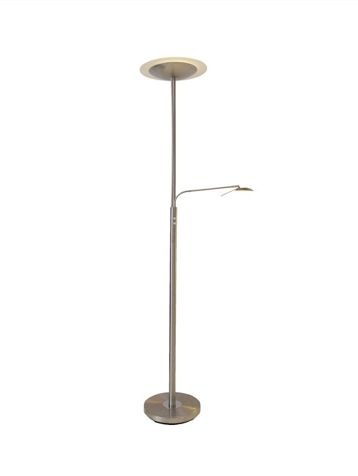 Näve LED-Stehleuchte 'Elegance', Metall