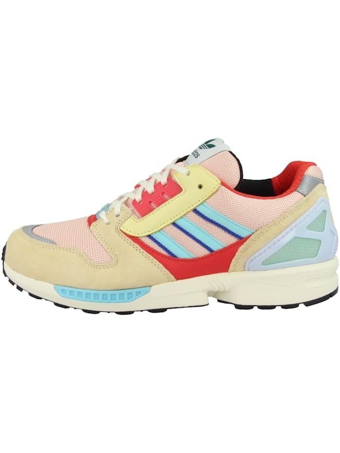 Adidas Originals Sneaker low ZX 8000, multicolor
