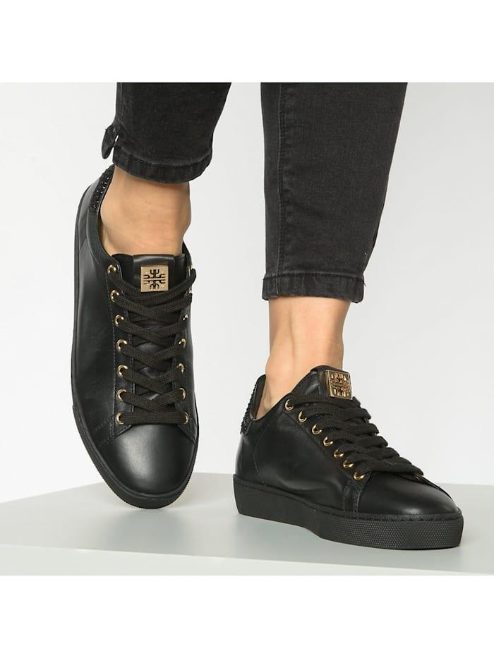 Glammy Sneakers Low