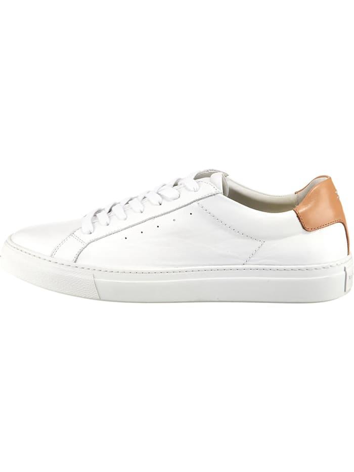 Oak 1a Sneakers Low