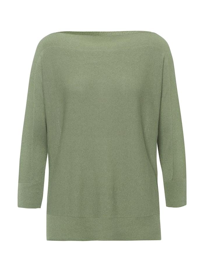 More /& More Damen Pullover