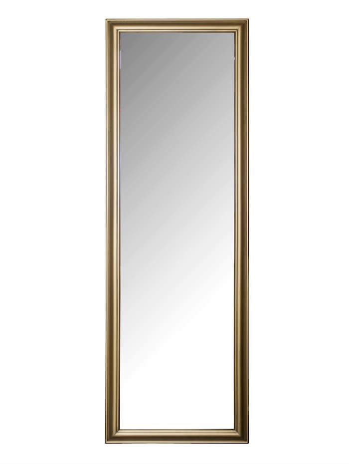 Wandspiegel Fabienne, Gold