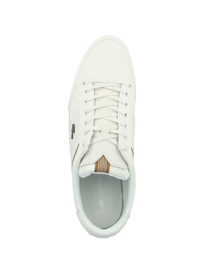 Sneaker low Chaymon 319 1