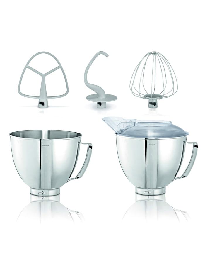 WMF keukenmachine Profi Plus bronskleur
