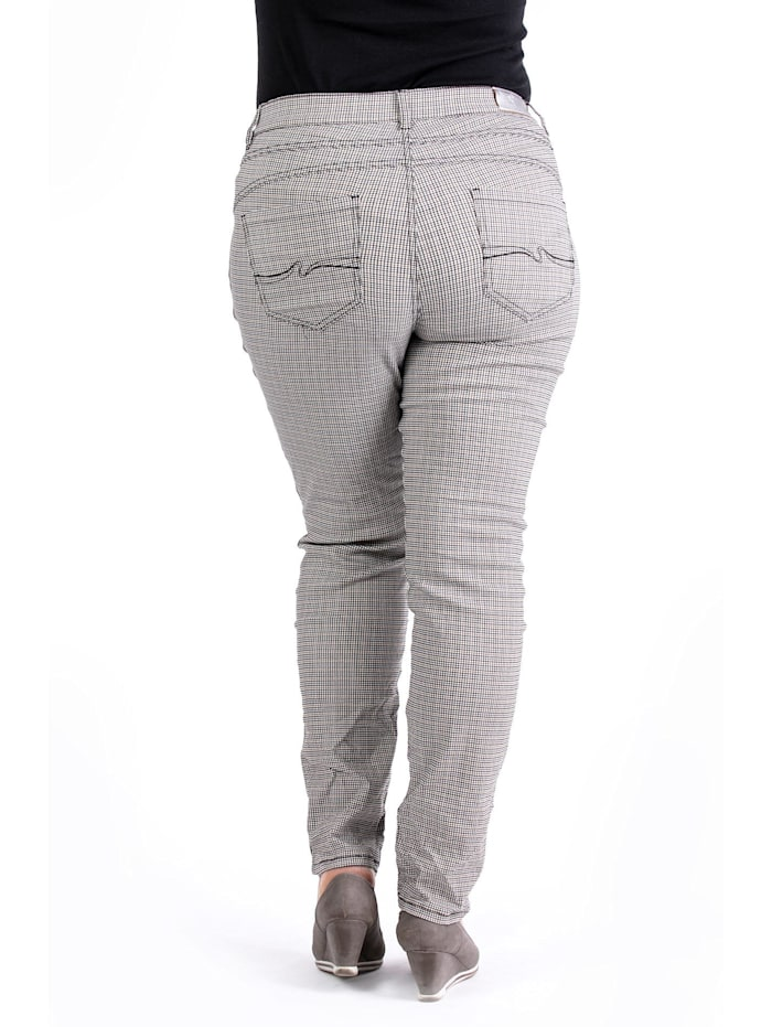 Jeans CAMELLIA