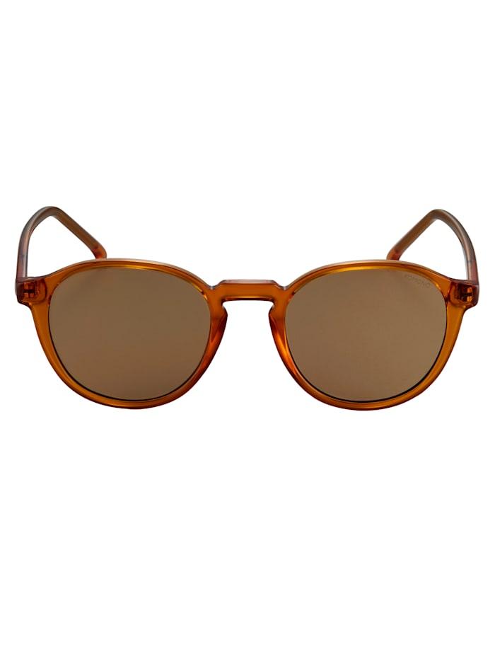 Komono Sonnenbrille, Orange