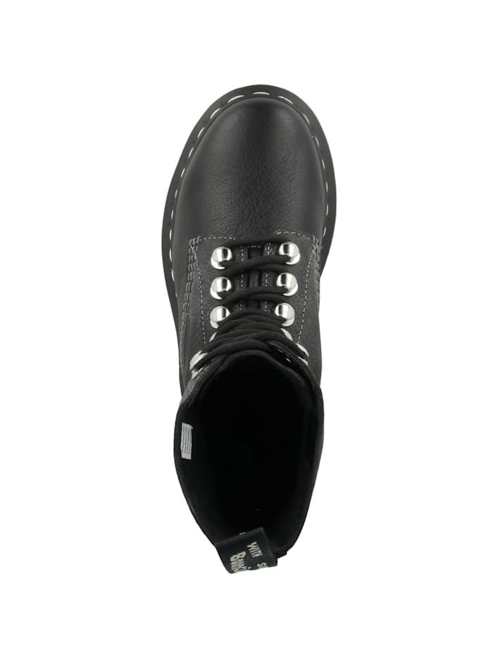 Boots 1460 Pascal HDW