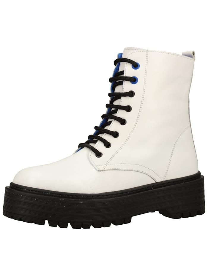 ILC Footwear ILC Footwear Stiefelette ILC Footwear Stiefelette, Weiß