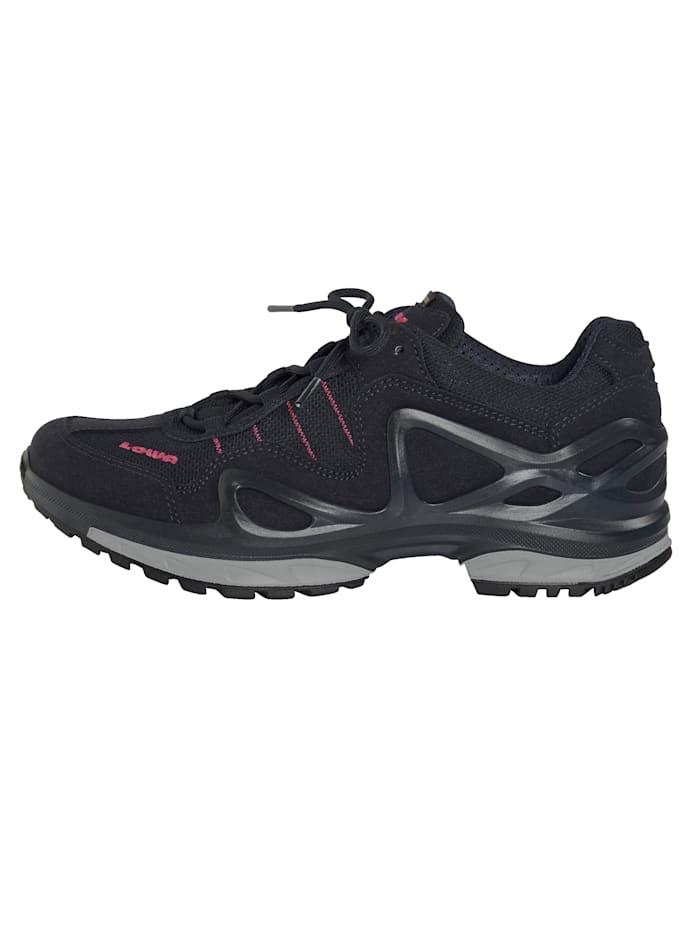 Chaussures de trekking avec membrane GORE-TEX