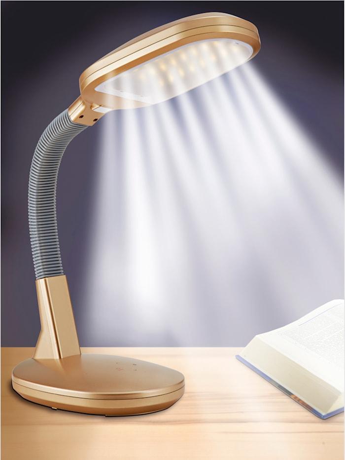 LED-bordslampa