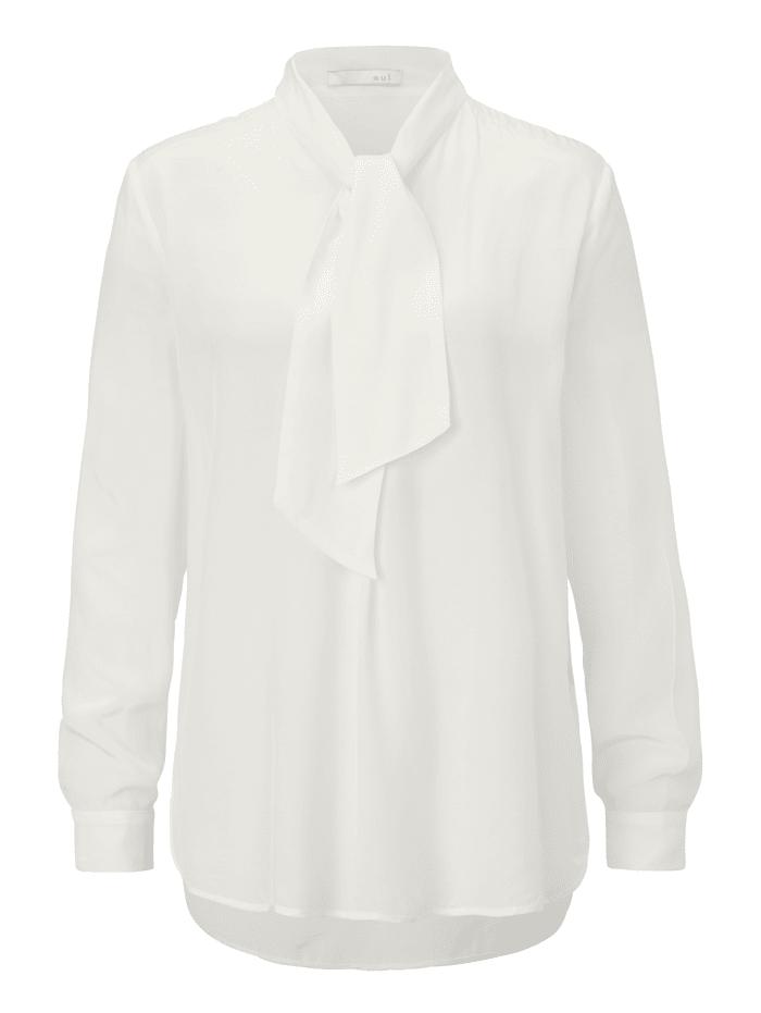 OUI Bluse, Weiß