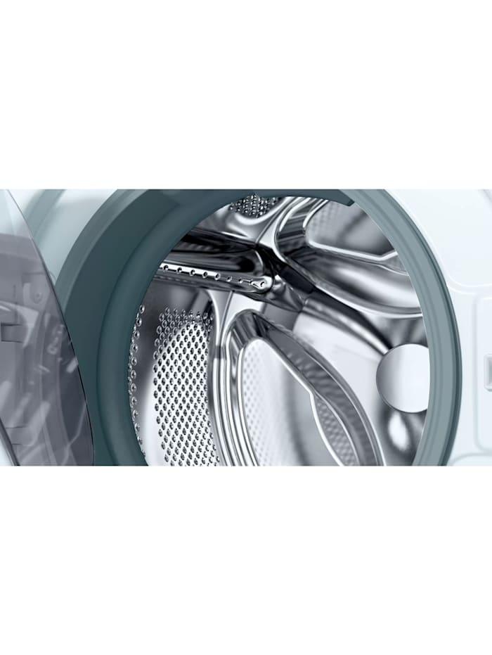 Waschmaschine WM14N177 iQ300