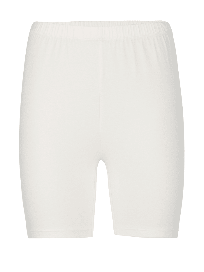 Long Pantys im 3er Pack in trageangenehmer Single-Jersey-Qualität