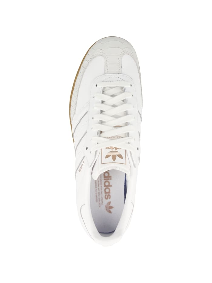 Sneaker low Samba